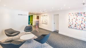 design office interior. Design Office Interiors. Oxford Capital \\u2013 Reception. London Awards Interiors N Interior F