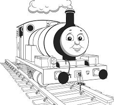 Cartoon train drawing at getdrawings free for personal use cartoon train drawing 13 cartoon train drawing