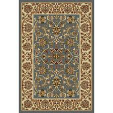 transitional area rugs best of alise soho transitional area rug 2 x 3 navy blue plastic