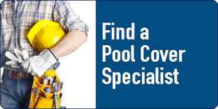 pool cover specialists latham pool products overlay