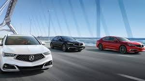 2018 acura tlx. exellent acura the 2018 acura tlxu0027s  for acura tlx
