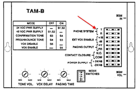 how to connect paging or speakers to an asterisk voip pbx phone bogan tamb diagram for connecting paging to an asterisk server