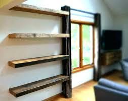 floating shelves with lights shelf lighting floating shelves with lights floating shelves with led lights floating