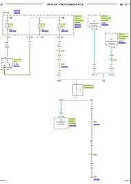 dashboard wiring diagram 1984 chevy s15 1984 Goldwing Wiring Diagram 86 Goldwing Wiring-Diagram