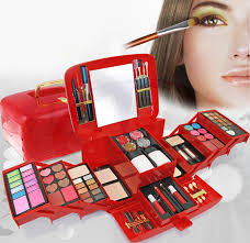 beauty make up kit sets fancy collections dubai uae oursho 17012