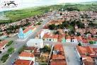 imagem de Campo+Redondo+Rio+Grande+do+Norte n-10