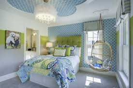 Bedroom Designs For Kids Impressive Decorating