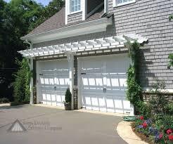 linear garage door opener remote interesting door garage genie door opener remote replacement how to