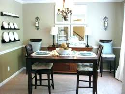 round table centerpiece ideas for home medium size of small dining table centerpiece ideas round decorating
