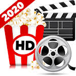 CucoTV - HD Movies and TV Shows v1.0.6-11 (Full) (Ad-Free) (Unlocked) (11.9 MB)