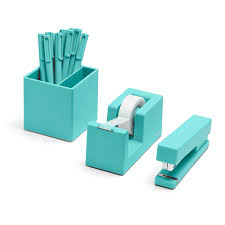 fancy office supplies. 2014-09-03-officesuppliespoppin.jpg Fancy Office Supplies O