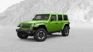 2018 jeep wrangler configurator 2018 jeep wrangler configurator