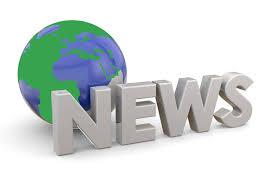 Image result for news