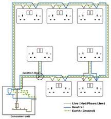 three way light switching circuit diagram old cable colours a guide to house wiring