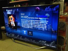 samsung 65 inch 4k tv. samsung un65ks8000 65-inch 4k ultra hd smart led tv 65 inch 4k tv