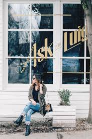 romantic restaurants in vancouver at ask for luigi best date night spots in vancouver
