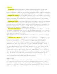Behavior Contract Template Behavior Contract Template Behavior Contract Template Employee