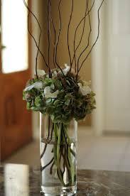Best 25+ Willow branch centerpiece ideas on Pinterest | Curly willow  centerpieces, Lighted tree branches and Manzanita branches
