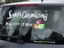 Custom Vinyl Car Decals Uk Custom Vinyl Decals