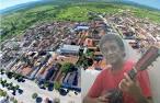 imagem de Canapi Alagoas n-19
