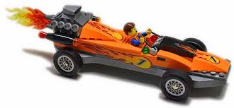 pinewood derby race cars pinewood derby car built with lego pieces