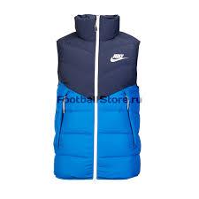 <b>Жилет Nike Down Fill</b> Vest 928859-451 | www.gt-a.ru