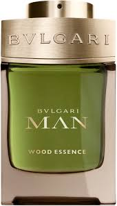 Bvlgari <b>Man Wood Essence</b> Eau de Parfum | Ulta Beauty