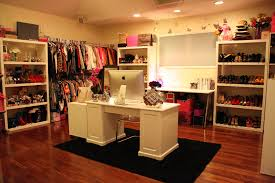 closet room tumblr. Tumblr Makeup Room Closet And .
