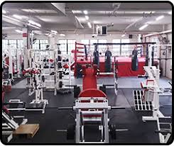 find out what you re capable of at xtreme fitness we are a fully equipped gym with awesome trainers and cles to help you lose weight build muscle