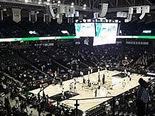 Lawrence Joel Veterans Memorial Coliseum Wikipedia