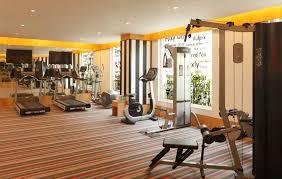 Hotel Delhi City Centre Book Online Jaipur Hotels Lemon Tree Hotels In Jaipur