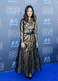 Image result for Critics' Choice Awards 2016