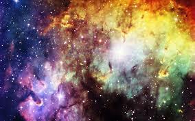 colorful galaxy wallpaper tumblr cross. Tumblr Images Wallpaper Throughout Colorful Galaxy Cross