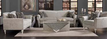 michael amini furniture.  Furniture Melrose Plaza By Michael Amini And Jane Seymour A Design Collaboration Is  The Essence Of Glamour Timeless Elegance Stunning Crystal Vinyl Accents  For Furniture N