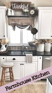 image vintage kitchen craft ideas. Decor:Shabby Chic Craft Ideas Vintage Home Decor Items Shabby Suppliers Wholesale Image Kitchen I