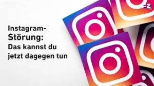 Störungen gab es aber auf allen kontinenten. Instagram Storung Das Kannst Du Jetzt Dagegen Tun Apps Futurezone De