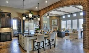 kitchen diner lighting. Kitchen Diner Lighting. Full Size Of Lighting Fixtures Long Lights Best For