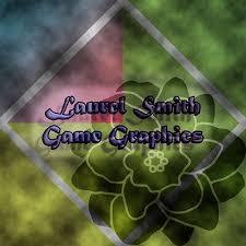 ArtStation - Laurel Smith