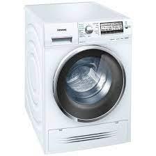 Máy giặt kết hợp sấy SIEMENS WD15H548EP Xuất xứ Châu Âu Khối lượng 7 (kg), 4  (kg)  tại osm.com.vn giá luôn rẻ nhất   Thiết bị bếp và gia dụng OSM