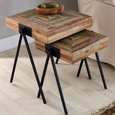 recycled wooden furniture. Salvaged Wood Furniture Celebrates Reclaimed Materials Recycled Boat Timber Sydney . Wooden