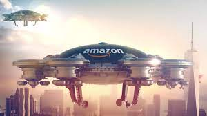 Amazon Empire: The Rise and Reign of ...