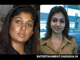 beautiful and glamour tamil serial actress photos tamil serial actress with and without makeup tv actors who married their co stars tamil serial