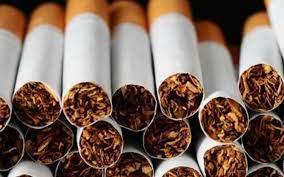 بعد الزيادة.. تعرف على أسعار السجائر اليوم