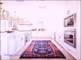 kitchen rug inspirational kitchen cary best kitchen joys kitchen