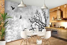 Small Picture Designer Wallpaper Supplier in Dwarka Delhi and NCR