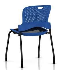 herman miller caper® chair  stacking  with flexnet™  gr shop canada