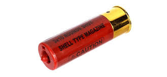 Shotgun Shell Sizes Comparison Chart And Commonly Used Terms