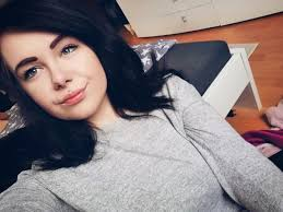 Alicia Rothe   ASKfm
