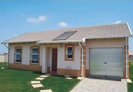 30 unique low income house plans south africa