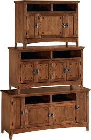 solid wood tv cabinet solid wood stands in 3 sizes solid oak tv stands with glass doors